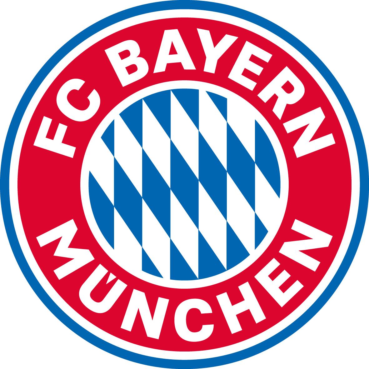 /Pouzdra-obaly-kryty-na-mobil-s-motivy-fotbaloveho-klubu-FC-Bayern-Munchen-Mnichov