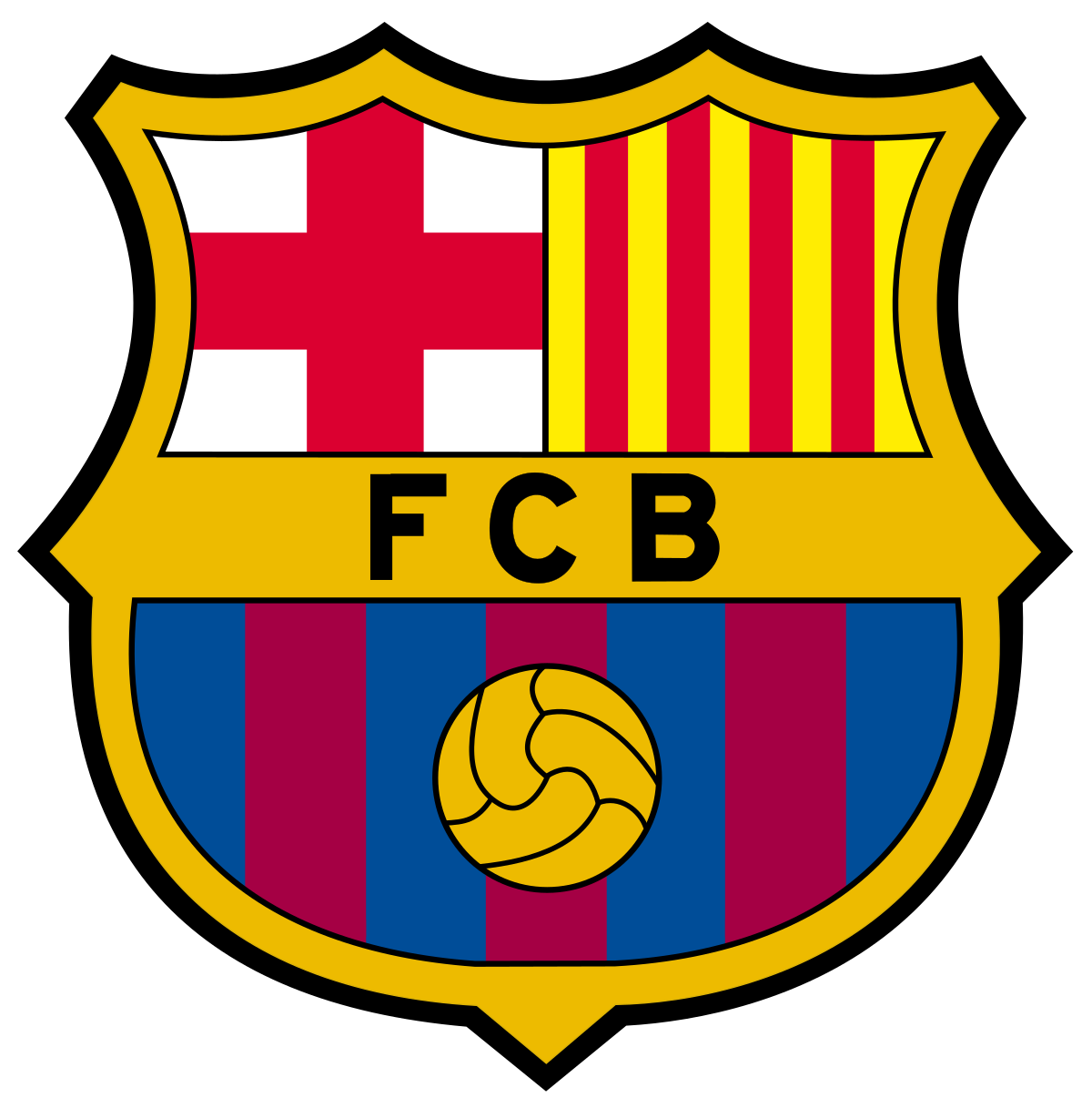 FC-Barcelona-pouzdra-obaly-kryty-na-mobil-s-motivy-fotbaloveho-klubu