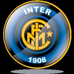 Pouzdra-obaly-a-kryty-na-mobil-s-motivy-fotbaloveho-klubu-Inter-Milan