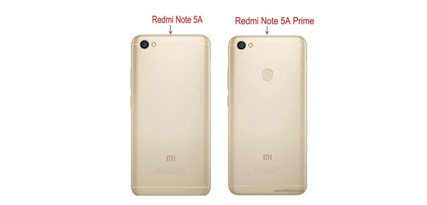 Note 5 - Prime